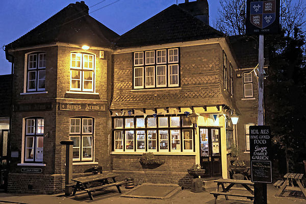 Kings-Arms-2012-Upnor